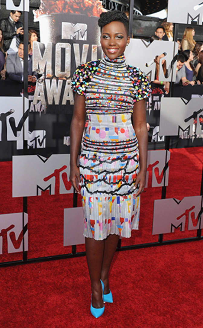 lupita-nyong-o--mtv-movie-awards-los-angeles--april-13th
