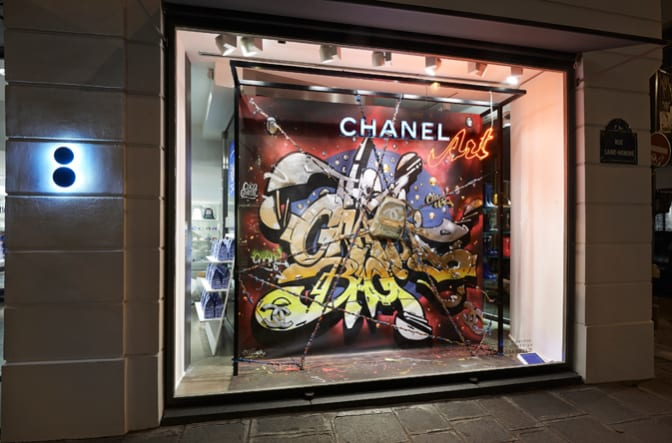 colette-window-display