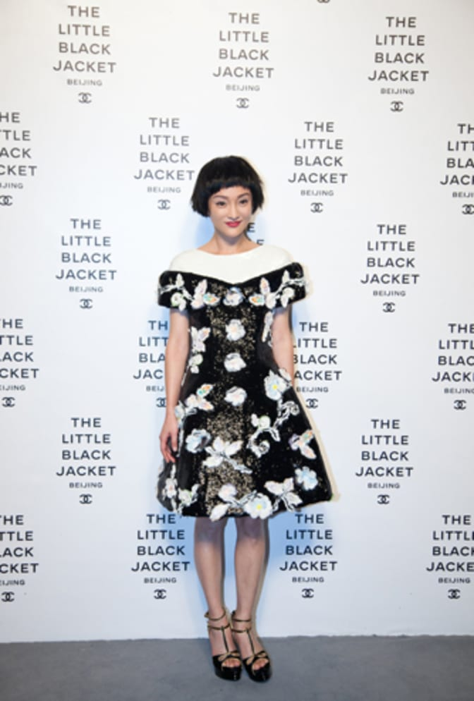 zhou-xun-the-little-black-jacket-beijing