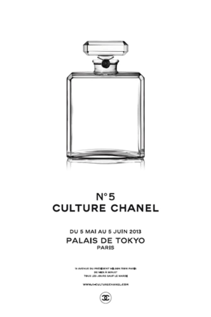 culture-chanel-n-5--the-exhibit