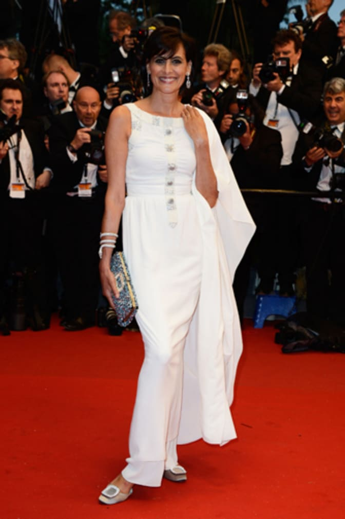 ines-de-la-fressange-cannes-film-festival--may-15th-2013