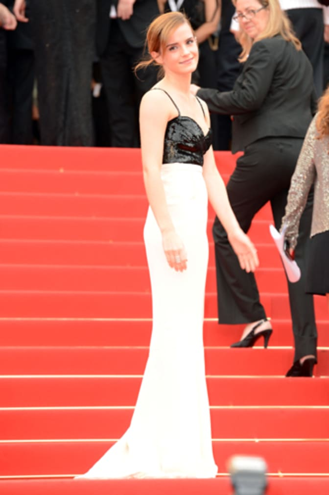 emma-watson-cannes-film-festival--may-16th-2013