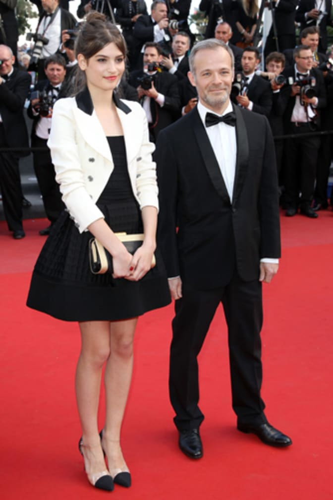 alma-jodorowsky--br---cannes-film-festival--may-21st-2013