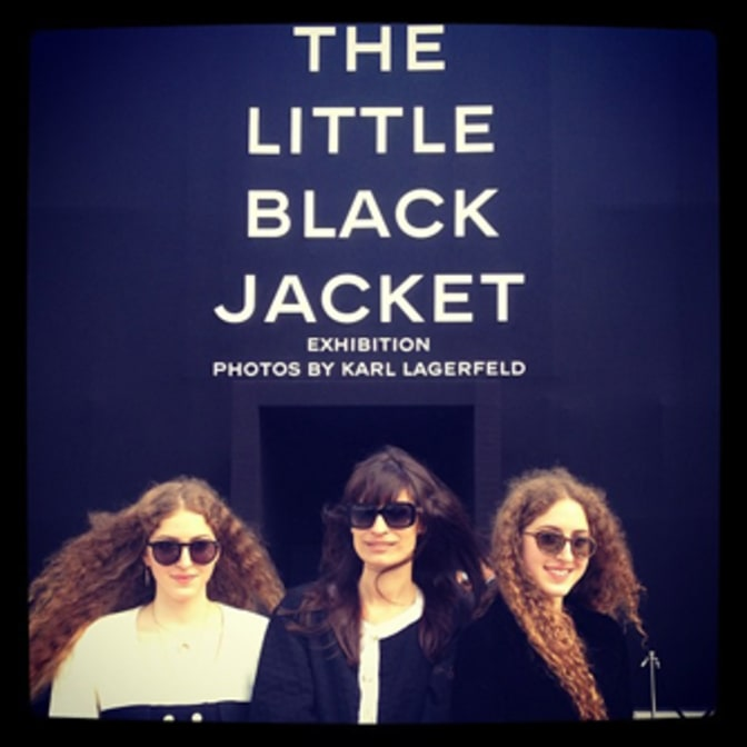 -the-little-black-jacket-with-the-twins--sama-and-haya-abu-khadr