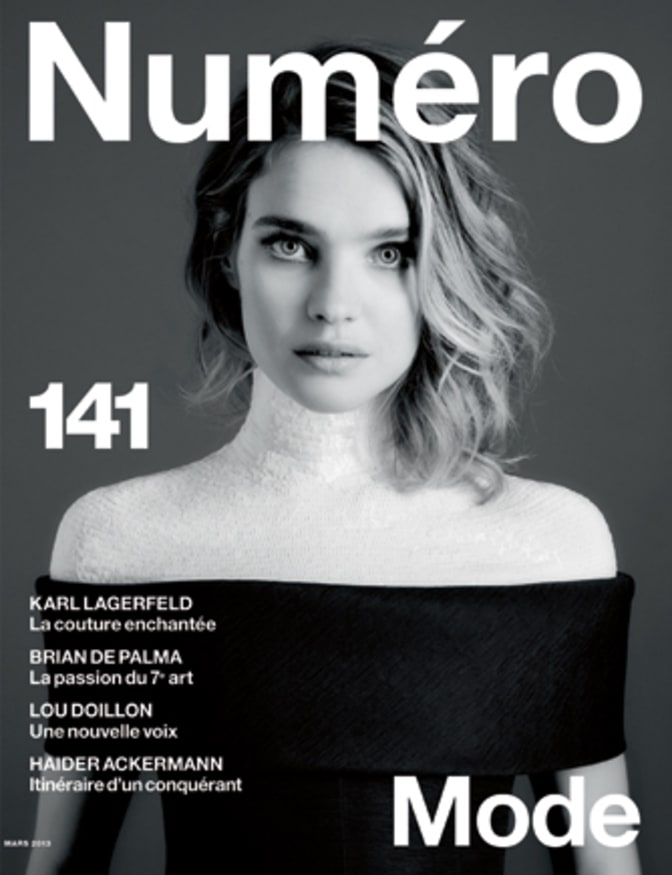 numero-by-karl-lagerfeld