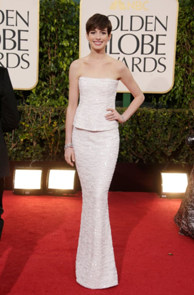 golden-globes-los-angeles-january-13th