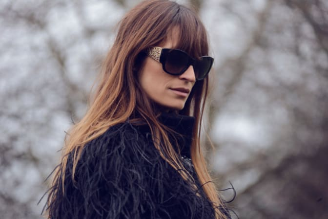-collection-bijou--sunglasses-worn-by-caroline-de-maigret