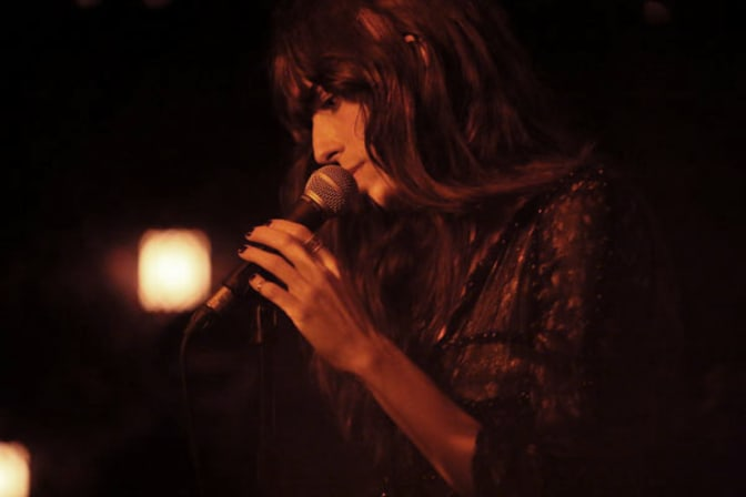 lou-doillon-sings-for-chanel--br---london--october-11-th