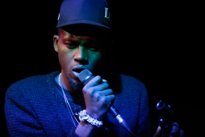 theophilus-london-performs-for-chanel-br----sydney--october-25th