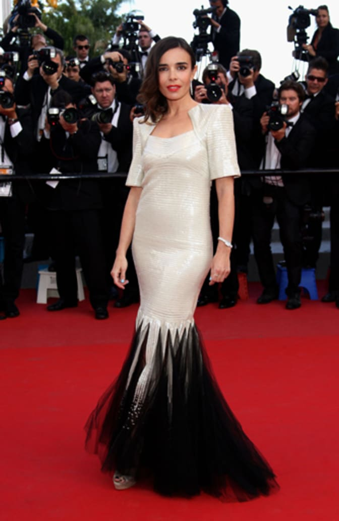 elodie-bouchez--br--cannes-film-festival--may-23rd