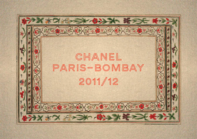 metiers-d-art-show--br--paris--december-6th