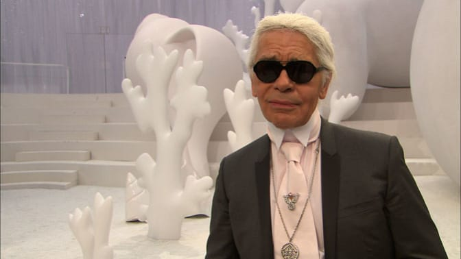 interview-with-karl-lagerfeld-spring-summer-2012-ready-to-wear