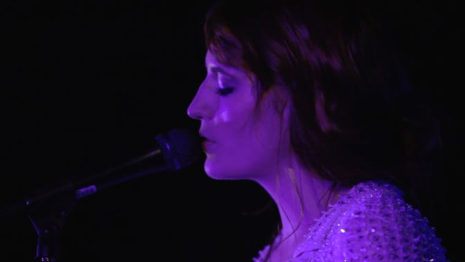 private-concert-florence-and-the-machine