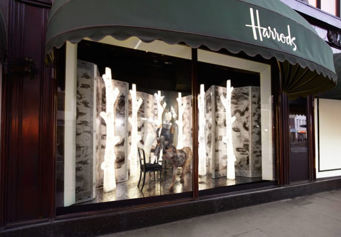 outside-harrods