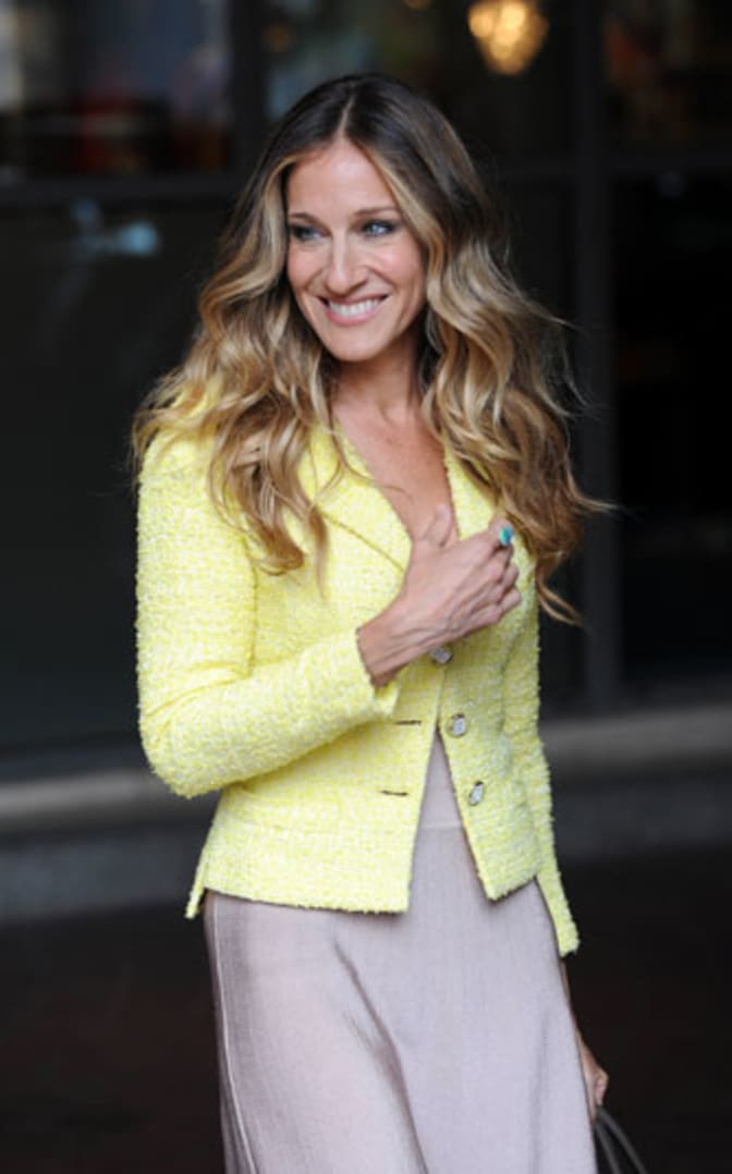 sarah-jessica-parker--br---august-31st--london