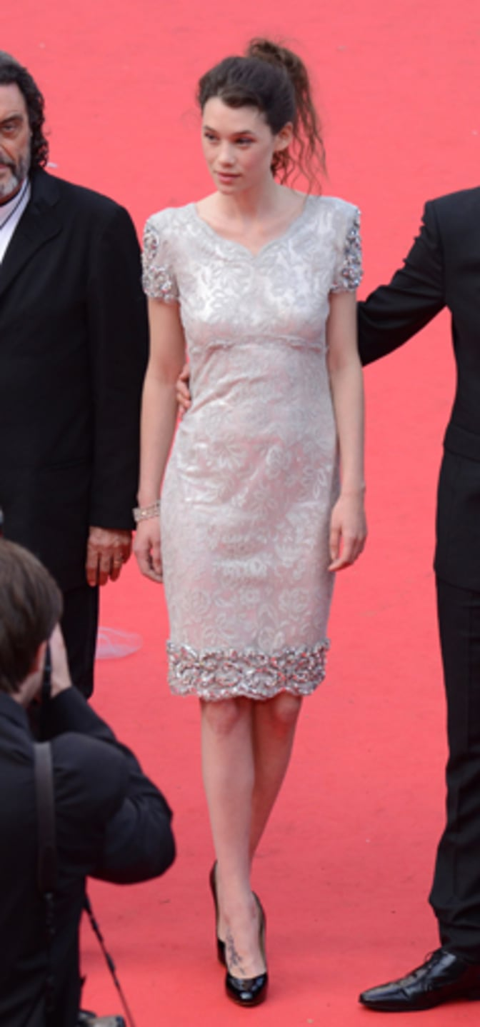 cannes-2011-astrid-berges-frisbey