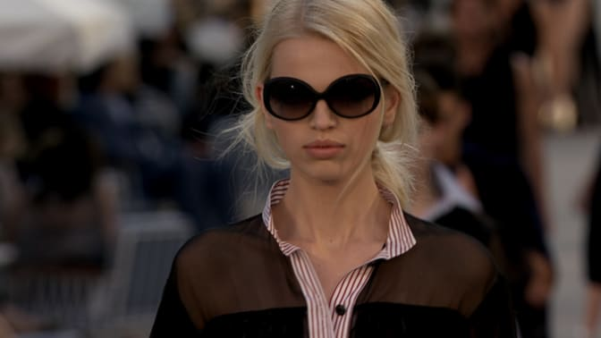 eyewear-episode-1-the-fashion-accessory