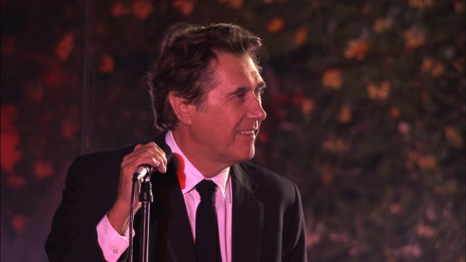 bryan-ferry-private-concert