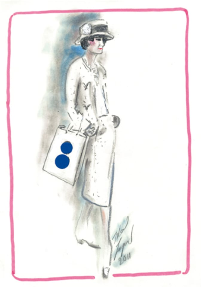 chanel-and-colette-meet-in-ruesaint-honore