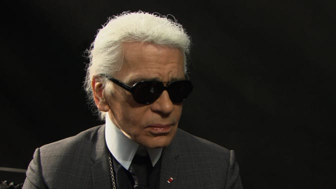 fall-winter-201112-ready-to-wear-interview-with-karl-lagerfeld