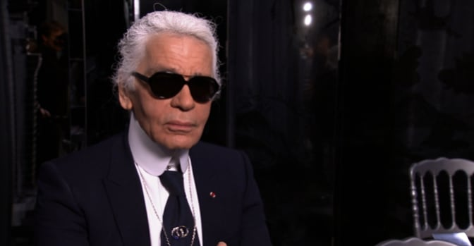 spring-summer-2011-haute-couture-interview-with-karl-lagerfeld