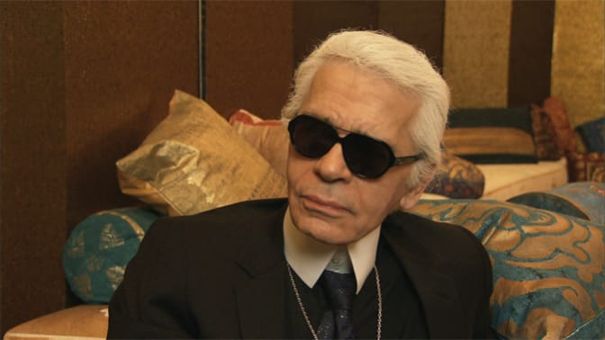 the-paris-byzance-show-interview-with-karl-lagerfeld