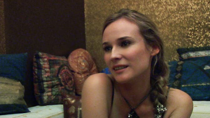 the-paris-byzance-show-2-minutes-with-dianekruger