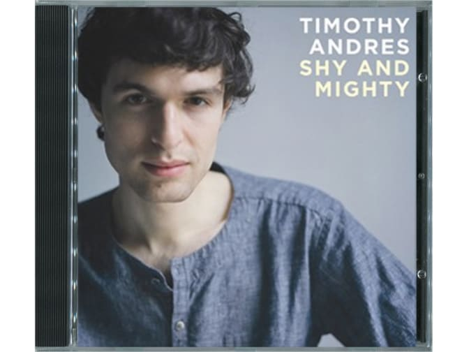 timothy-andres-shy-and-mighty-by-michel-gaubert