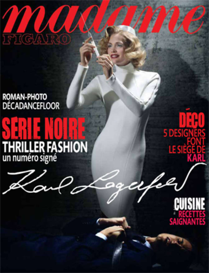 karl-lagerfeld-editor-in-chief-of-madame-figaro