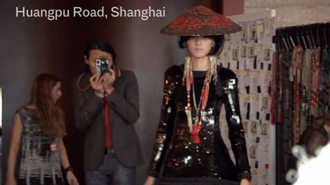 paris-shanghai-making-of-9