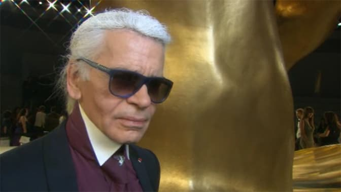 the-video-of-karllagerfelds-interview