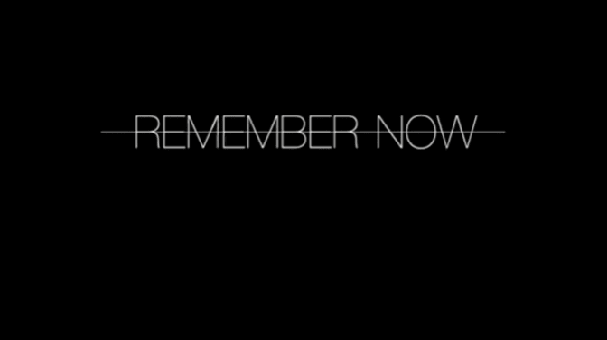 remember-now-by-karl-lagerfeld-the-short-movie