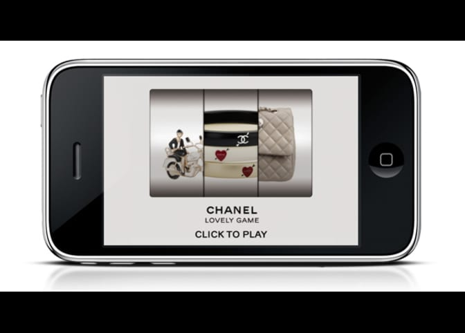 chanel-reinterprets-the-iconic-slot-machine