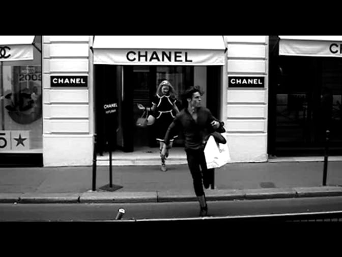vol-de-jour-a-short-film-by-karl-lagerfeld