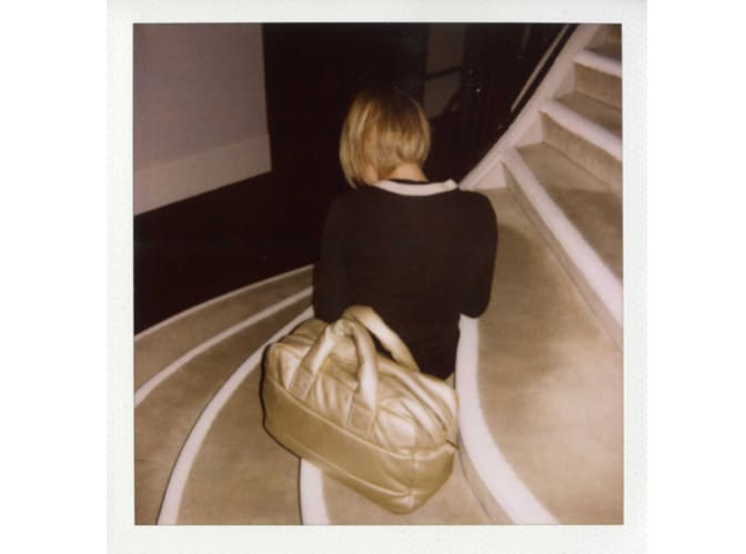 snapshot-chanel-coco-cocoon-cruise-2010-edition-in-soft-gold-lambskin
