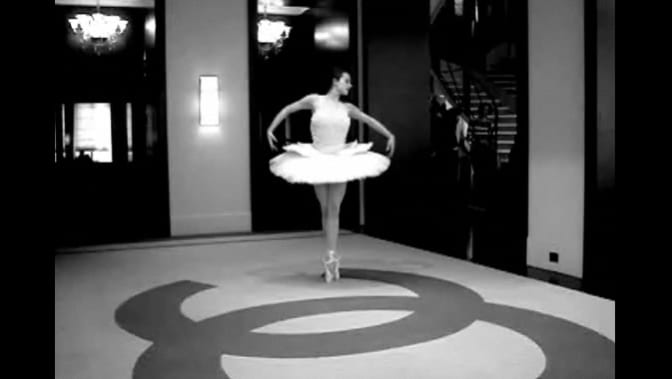 a-ballet-for-karl-lagerfeld
