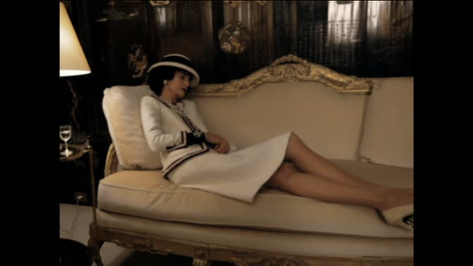 paris-shanghai-a-fantasy-the-trip-that-cocochanel-only-made-in-her-dreams-a-short-movie-by-karllagerfeld