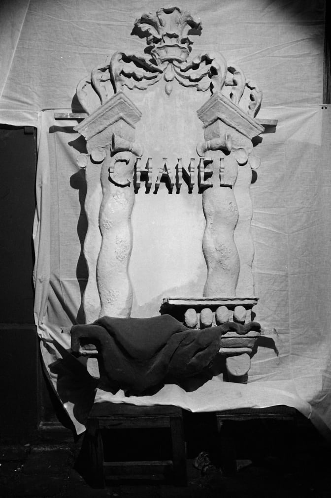 chanel_at_the_newyorkworldsfairin1939