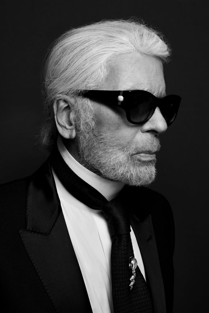 chn-thank-you-karl-lagerfeld-alias