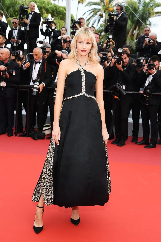 angele_cannes_2019