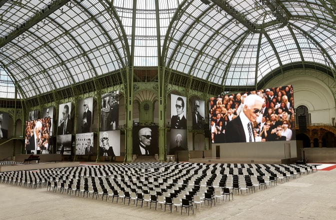 chn-karl-for-ever-grand-palais-in-paris-title