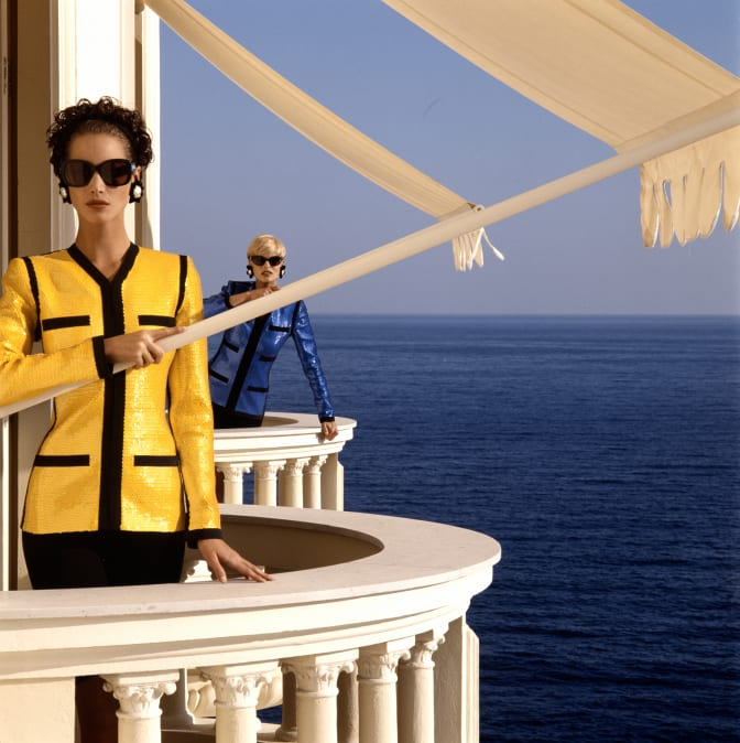 chn-chanel-holidays-monaco-lagerfeld-title