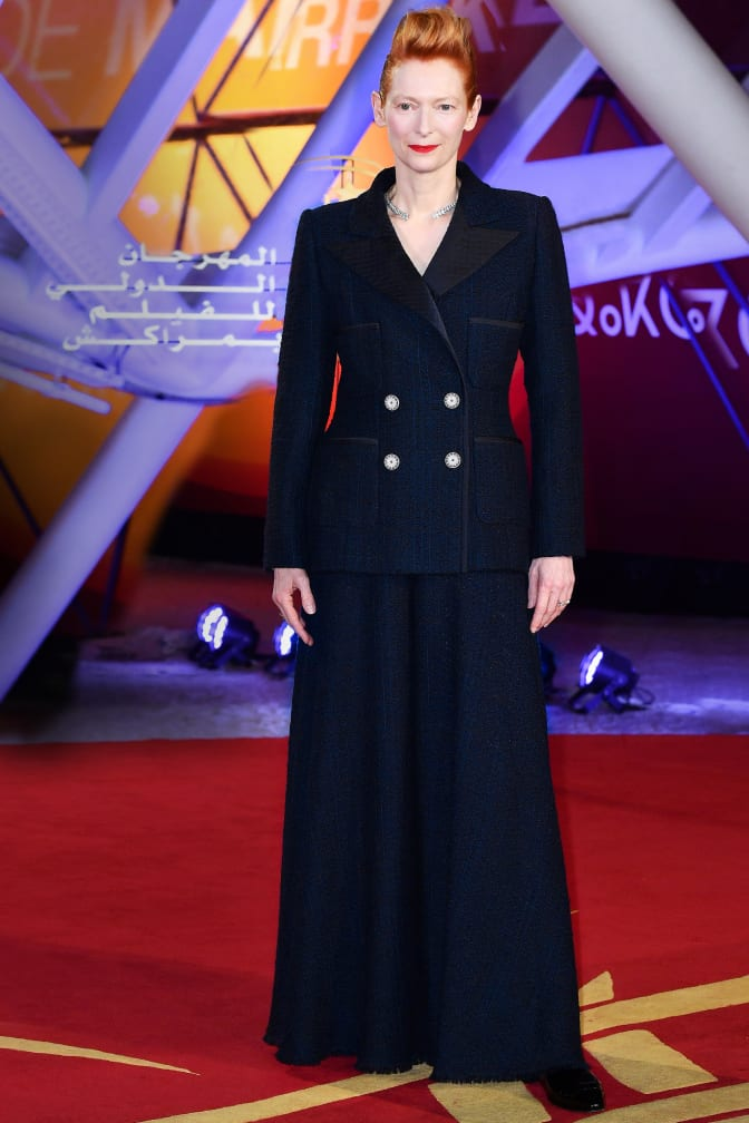 chn-tilda-swinton-marrakech-film-festival-title