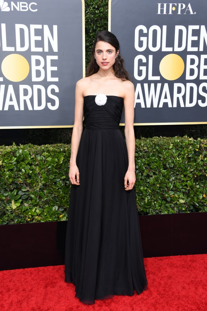 chn-margaret-qualley-golden-globes-2020-title