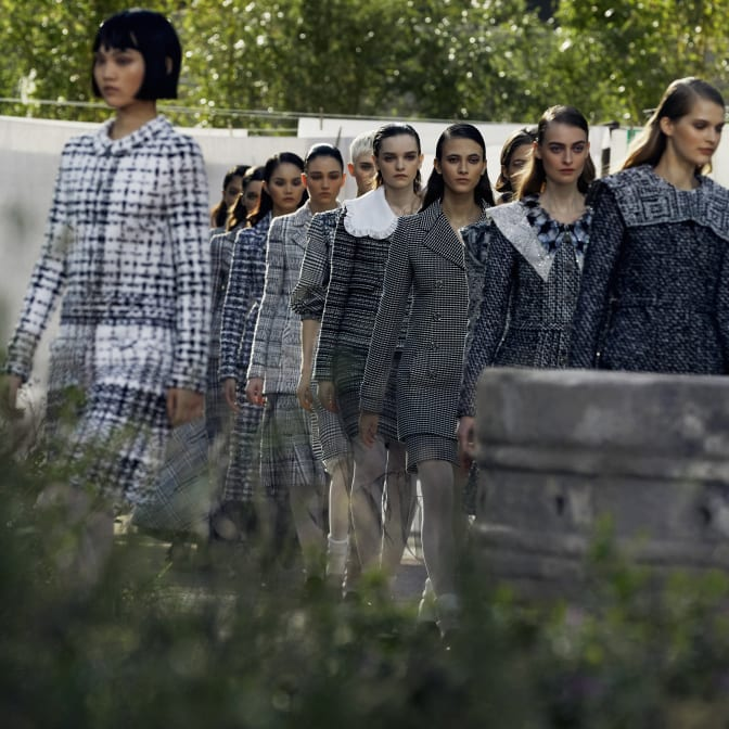 chn-spring-summer-2020-haute-couture-finale-title