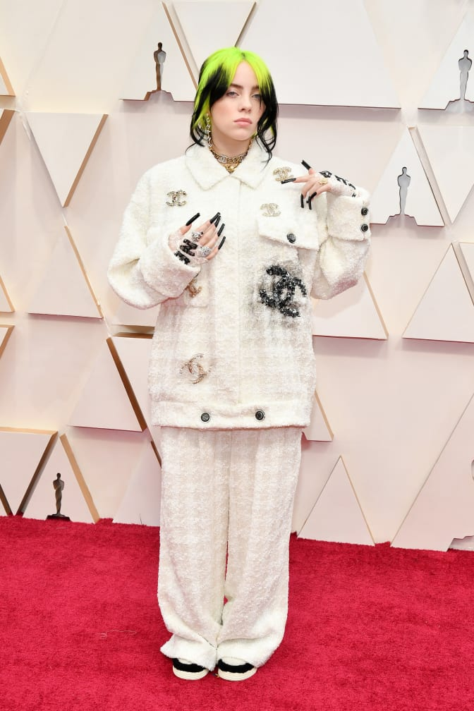 chn-billie-eilish-2020-academy-awards-title