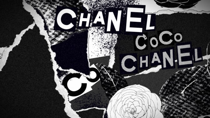 chn-the-sound-of-chanel-january-playlist-title