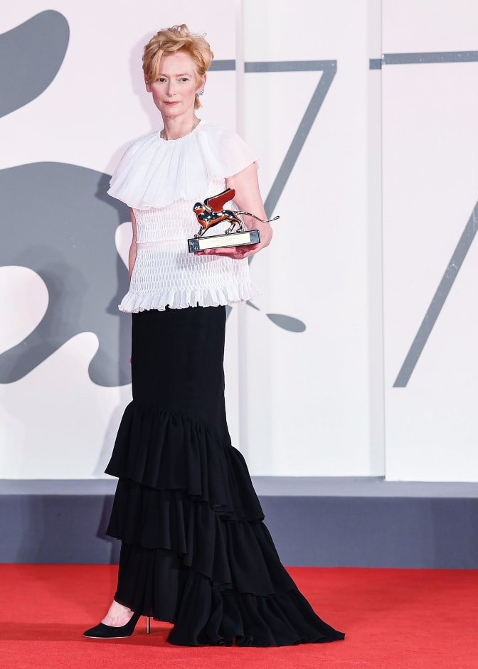 chn-tilda-swinton-golden-lion-title