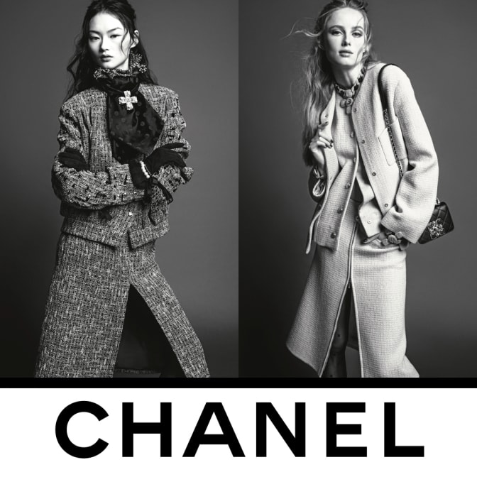 chn-chanel-suit-revisited-fw-20-title