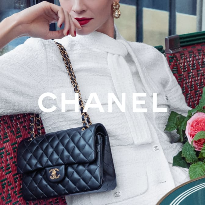 chn-timeless-elegance-the-chanel-iconic-title